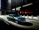 Mercedes-Benz Việt Nam hé lộ thời điểm ra mắt E-Class thế hệ mới