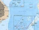 """""""Mô hình Geneva"""" - giải pháp cho Biển Đông"""