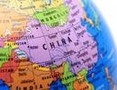 Trật tự ở châu Á: Ai sẽ bảo vệ?