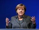 Đức ủng hộ thiết lập vùng cấm bay tại Syria