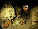 Cận cảnh mạng lưới đường hầm tinh vi của phiến quân IS