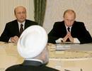 Cựu Ngoại trưởng Nga: Nguy cơ chiến tranh hạt nhân tại châu Âu đang leo thang
