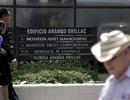 Indonesia điều tra báo cáo thuế của 78 cá nhân trong Hồ sơ Panama