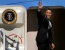 Báo chí quốc tế viết về chuyến thăm Việt Nam của Tổng thống Obama