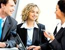 4 lời khuyên cho nhà lãnh đạo