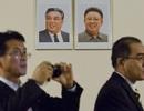 Phó đại sứ Triều Tiên tại Anh đào tẩu sang Hàn Quốc