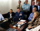Đặc nhiệm Mỹ tự ý viết sách vụ tiêu diệt Osama bin Laden nộp phạt gần 7 triệu USD