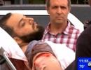 Mỹ bắt nghi phạm đánh bom New York sau vụ đấu súng