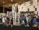 Việt Nam đưa hàng mỹ nghệ, sơn mài tới Hội chợ thủ công mỹ nghệ ASEAN