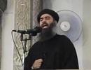 Thủ lĩnh IS yêu cầu các tay súng không bỏ chạy khỏi Mosul