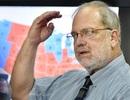Tiến sĩ Mỹ: Nhiều người sốc với kết quả bầu cử tổng thống