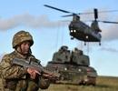 """Quan hệ Nga-NATO đã đến lúc """"tan băng""""?"""