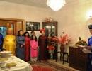 Tết Việt ấm cúng cùng cộng đồng tại Pakistan