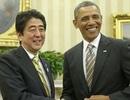 6 thách thức trong quan hệ đồng minh Mỹ - Nhật