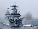 """Biển Đông: Những thủ đoạn gây """"bão"""" trước giờ G của Trung Quốc"""