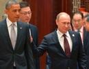 Nga lại mang tương lai Assad để trêu ngươi Mỹ?