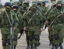 Nga ngây thơ trong mắt NATO?