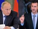 Nga-Assad sẽ không dừng bước tại Syria?