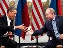 Nga - Mỹ đã quyết xong số phận Syria?