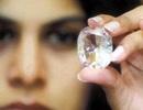 Koh-i-Noor, câu chuyện viên kim cương đẫm máu