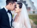 Đám cưới con gái, vì sao bố mẹ Diễm Hương vắng mặt?