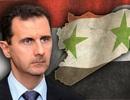 Tổng thống Assad không muốn làm quân cờ khi Nga-Mỹ bắt tay?