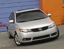 Hyundai và Kia đồng loạt triệu hồi xe