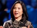 Bài thuyết trình 8 triệu lượt xem về chìa khóa của thành công