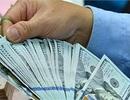 """""""Cuộc đấu"""" USD: Phá luật ngầm dân đầu cơ"""