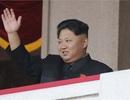 """Vì sao Kim Jong Un liên tục ra đòn """"dọa"""" Mỹ - Hàn?"""