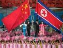 """Trung - Triều không còn """"môi hở răng lạnh""""?"""
