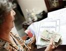 Có cách nào để về già được nhận lương hưu?