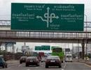 Thái Lan: Phạt lao động trong nhà xác nếu say rượu lái xe