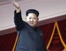 """Kim Jong Un sẽ """"đăng quang"""" tại đại hội đảng?"""