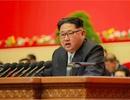 Vì sao Kim Jong Un dịu giọng với Mỹ, Hàn?