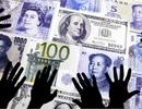 Đồng tiền khôn, đồng tiền bẩn: Đại gia có gì phải sợ?