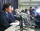 Chủ tịch và phó chủ tịch Mitsubishi Motors từ chức