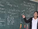 Dạy SGK song ngữ trong trường học: Thông tin bất ngờ
