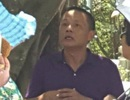 Hướng dẫn viên người Hoa nói cố đô Huế thuộc TQ