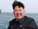 Kim Jong Un sẽ hành động khuấy đảo?