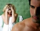 Em đã gây tội tày đình trong ngày chồng vắng nhà