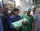 Chính phủ siết điều kiện thực hiện kỹ thuật mang thai hộ