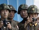 """Bí ẩn đội đặc công """"ngủ cùng hài cốt"""" của Triều Tiên"""