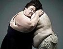 Nghịch lý béo phì: Nam yếu, nữ hăng