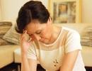 Con dâu ra ở riêng, mẹ chồng khóc ròng vì bị coi thường