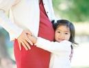 Khám phá bất ngờ về phụ nữ sinh con thứ hai sau tuổi 35
