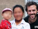 Thầy giáo Úc sang tận Trung Quốc giải cứu cô dâu người Việt