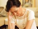 Bà ngoại bật khóc vì câu nói của thông gia giàu có