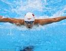 Trung Quốc có VĐV đầu tiên dính doping tại Olympic 2016
