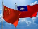 Chính phủ Trung Quốc đã ngừng cơ chế liên lạc với Đài Loan